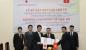 Bộ Lao động- Thương binh và Xã hội ký kết Bản ghi nhớ hợp tác về thúc đẩy Chương trình Thực tập sinh kỹ năng và Lao động kỹ năng đặc định với Chính quyền tỉnh Ibaraki (Nhật Bản)