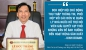 Hiệp hội Doanh nghiệp Hà Tĩnh vững tin chặng đường mới